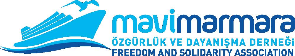 Mavi Marmara Derneği