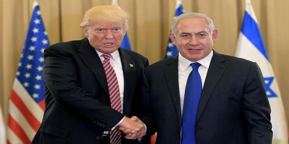 Kudüs: Trump'ın Kıyamet Senaryosu