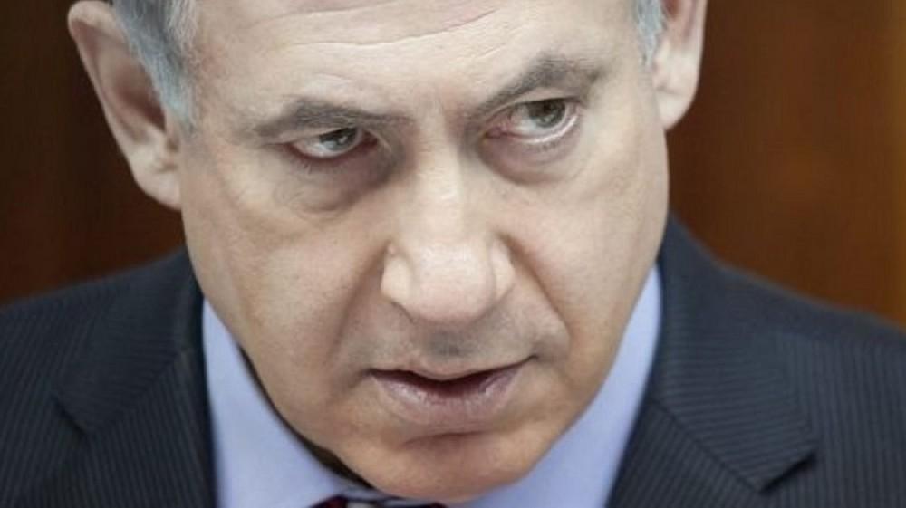Netanyahu : Yahudi Yerleşim Birimlerini İsrail'e İlhak Edeceğim