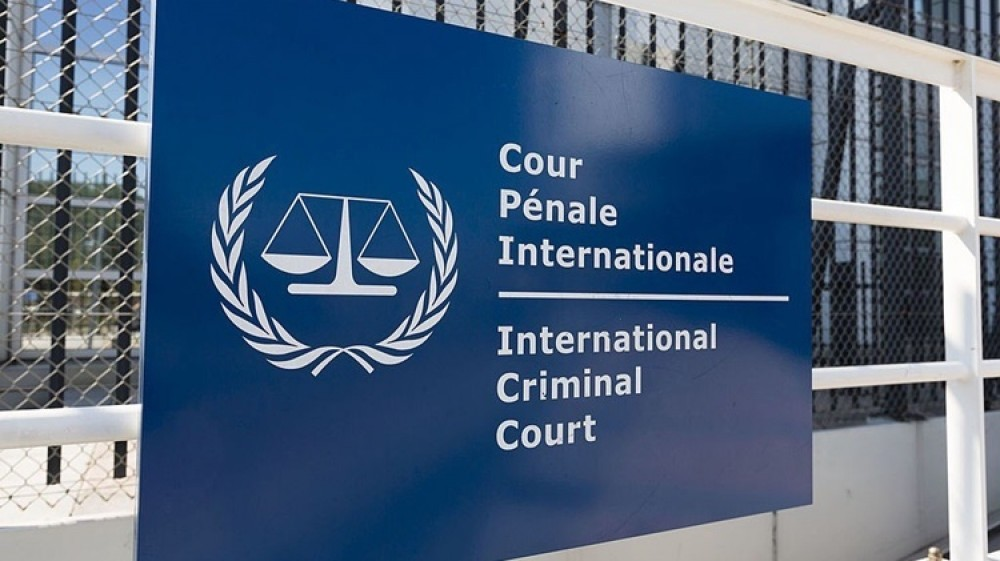 ICC Appeal Chamber decided in favor of Mavi Marmara victims