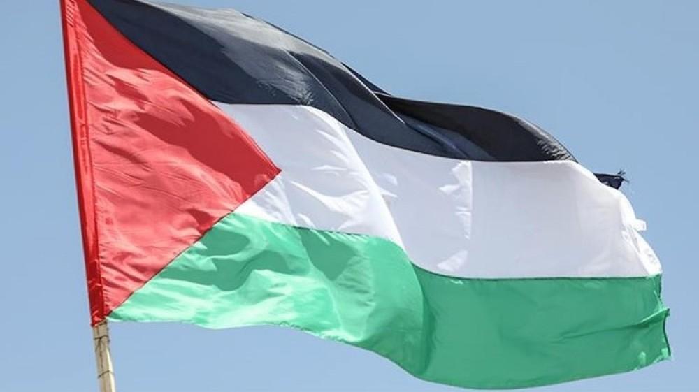 Socialist International reaffirms right of Palestinians to self-determination, statehood