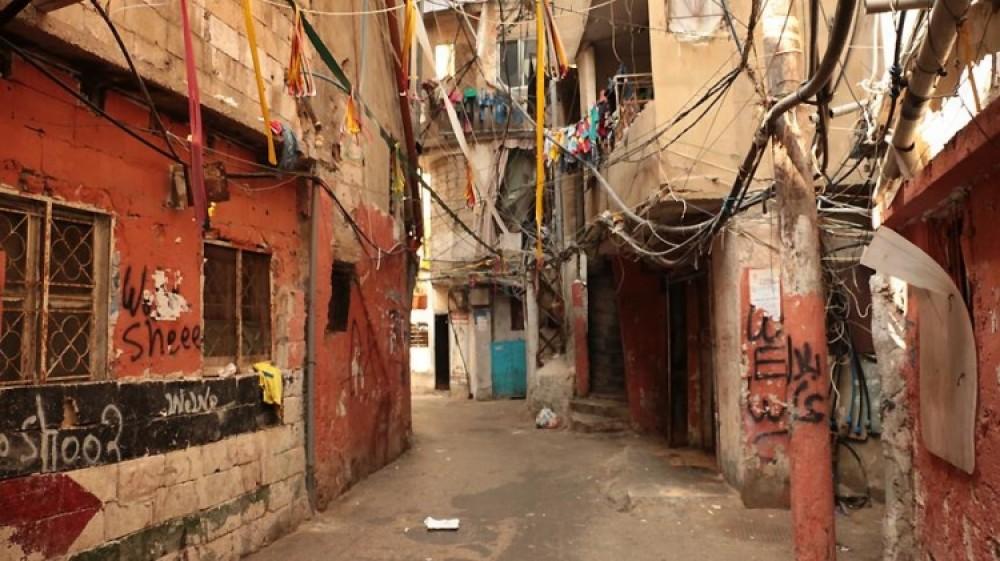 Hafızalardan Silinmeyen Katliam: Sabra ve Şatilla